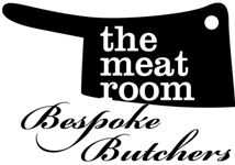 TownGuide - The Meat Room