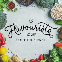 TownGuide - Flavourista